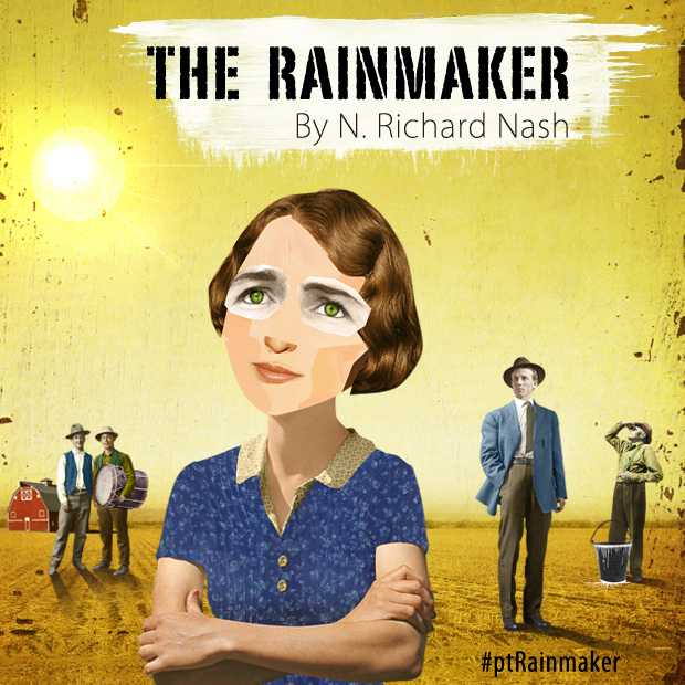 the rainmaker n richard nash pdf