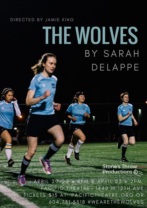 16-Apprentice-Wolves