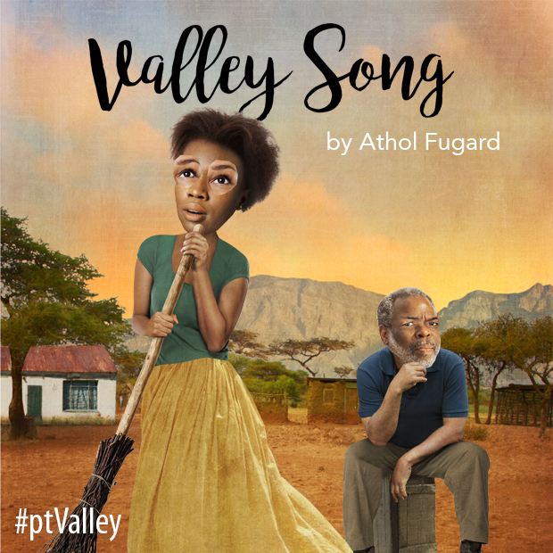 valley song essays Valley song people's light & theatre company, 39 conestoga rd, malvern, through feb 16 , (610) 644-3500 the fact that the author doesn't appear in this production of valley song.