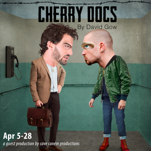 Pacific theatre cherry docs showtimes fandeluxe Image collections
